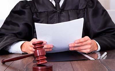 Решение суда - Веримед