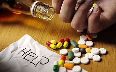 Симптомы привыкания к пребагалину – Веримед