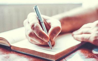 Ведение дневника трезвой жизни - Веримед