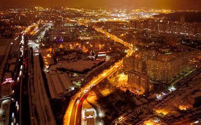 Наркологическая помощь с выездом на дом в город Котельники - Веримед