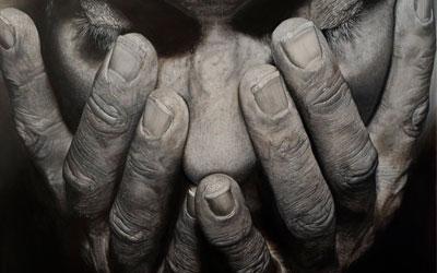 Бредовый психоз - Веримед