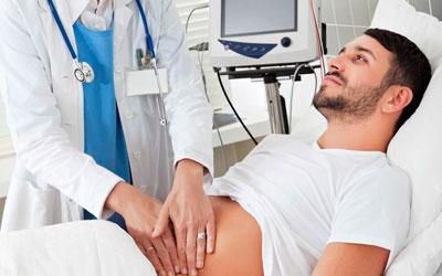 Лечение панкреатита - Веримед