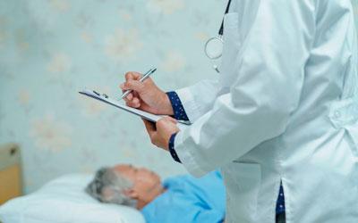 Терапия проводится только с согласия клиента - Веримед