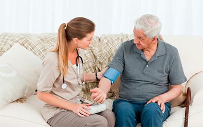 Доктора устраняют алкогольную интоксикацию на дому - Веримед