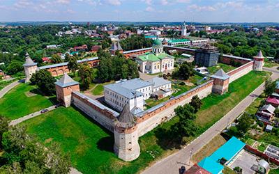 Наркологическая помощь с выездом на дом в город Зарайск - Веримед