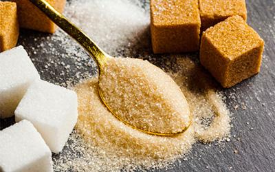 Глюкоза - Веримед
