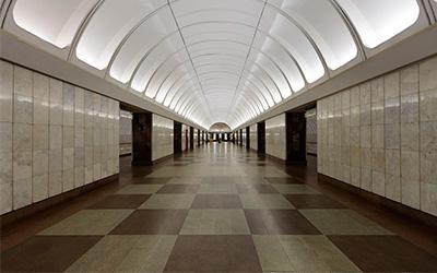 Наркологическая помощь с выездом на дом к станции метро «Крестьянская застава» - Веримед