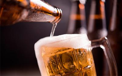 Пиво - Веримед