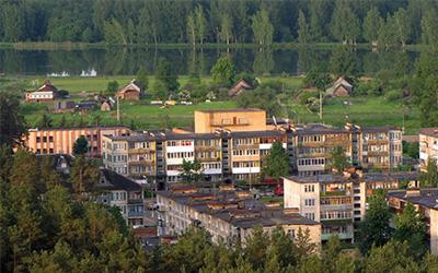 Наркологическая помощь с выездом на дом в город Высоковск - Веримед