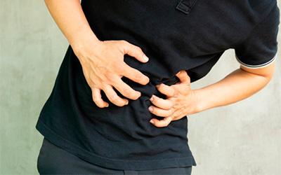 Ситуации в которых диабетик обязан отказаться от спиртного - Веримед