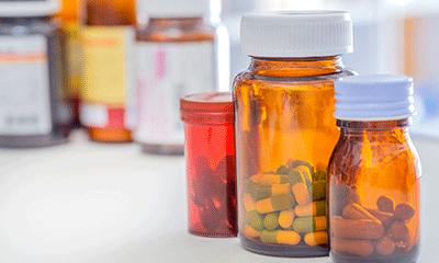 Лекарства улучшающие функционирование организма - Веримед
