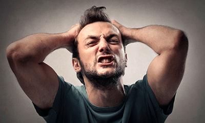 Скрытые приступы эпилепсии - Веримед