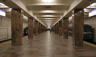Наркологическая помощь с выездом на дом к станции метро «Ленинский проспект» - Веримед