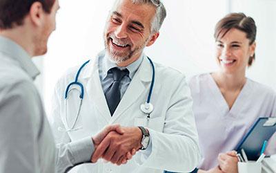 Главные задачи данных медицинской реабилитологии - Веримед