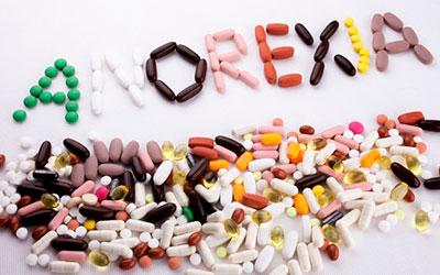 Применение лекарств - Веримед