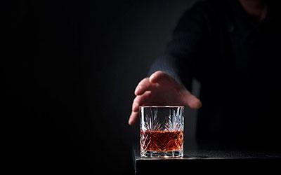 Как самостоятельно справиться с алкоголизмом - Веримед