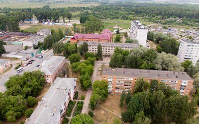 Наркологическая помощь с выездом на дом в город Ликино-Дулево - Веримед