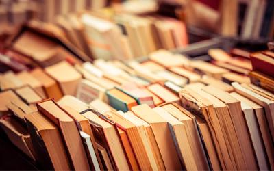 Список литературы - Веримед