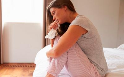 Женщины страдают от бесплодия - Веримед