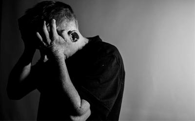 Физические страдания - Веримед
