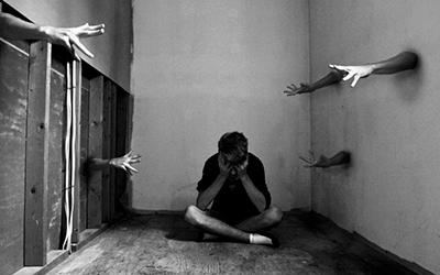 Последствия для психики - Веримед