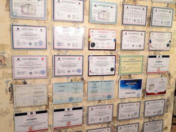 Фото Реабилитационного центра Веримед - фото 1