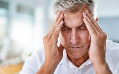 Анальгетики помогают пациенту преодолеть головные и мышечные боли – Веримед