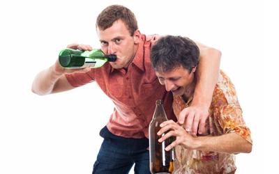Излечим ли алкоголизм - Веримед