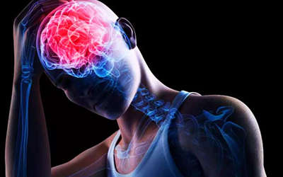 Лечение при анатомических повреждениях мозга – Веримед