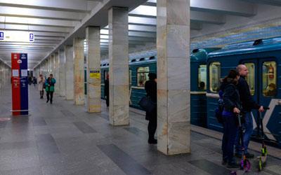 Наркологическая помощь с выездом на дом в районе станции метро «Проспект Вернадского» – Веримед