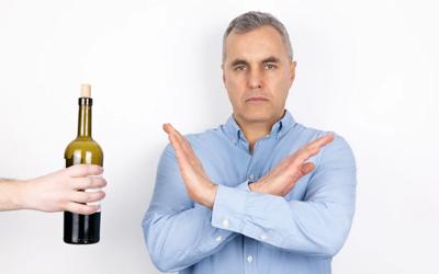 Реабилитация от алкогольной зависимости – Веримед