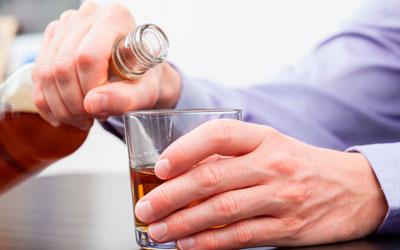 Астма и алкоголь – Веримед