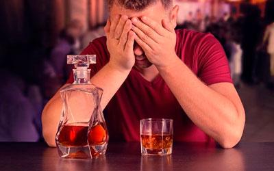 Чем опасны последствия запоя и как их лечить – Веримед
