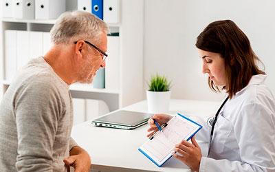 Диагноз врача – Веримед