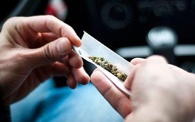 Курительные смеси: признаки употребления и последствия – Веримед