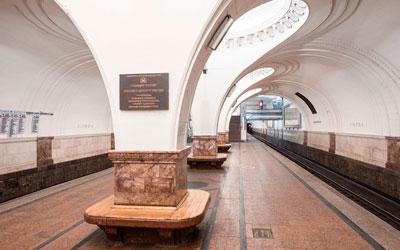 Наркологическая помощь с выездом на дом к станции метро «Сокол» – Веримед