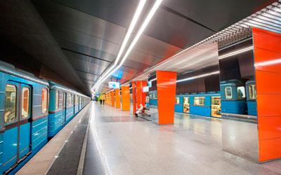 Наркологическая помощь с выездом на дом к станции метро Жулебино – Веримед