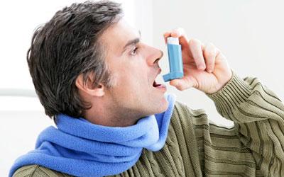 Опасен ли алкоголизм при астме? – Веримед