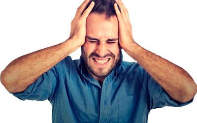 Психические расстройства – Веримед