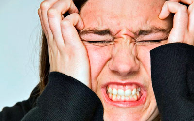 Ухудшение психического здоровья – Веримед
