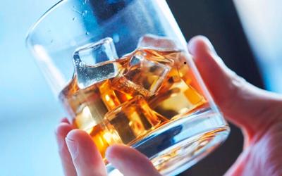 Алкогольный стеатоз печени - Веримед