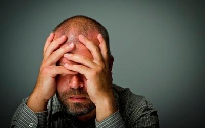 Человека начинает преследовать целый комплекс симптомов - Веримед