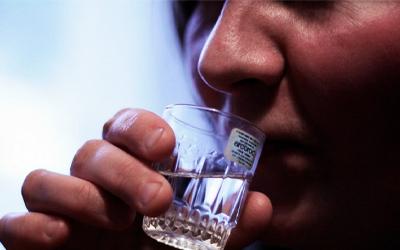 Лечение и реабилитация алкоголизма в медицинском центре – Веримед