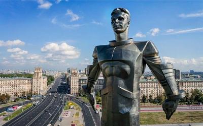 Наркологическая помощь с выездом на дом на метро Площадь Гагарина - Веримед