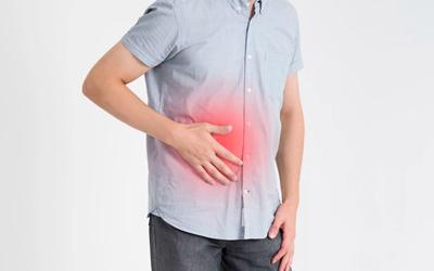 Причины стеатоза печени - Веримед