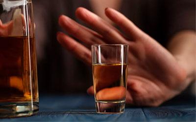 Стадии ремиссии алкоголизма - Веримед