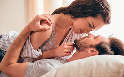Увеличение сексуальности - Веримед