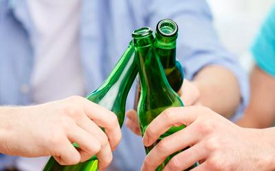 Патогенетические механизмы развития алкогольной энцефалопатии – Веримед