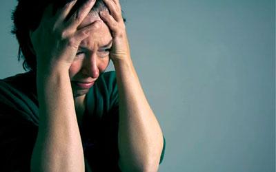 Полиневрит у алкоголиков как причина психических отклонений - Веримед