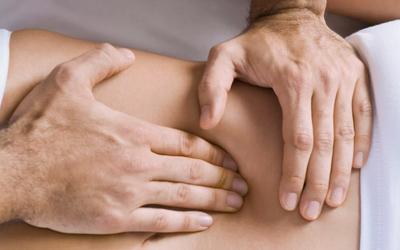 Терапия внутренних органов – Веримед